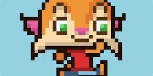 Super Lynx Rush APK Free Download