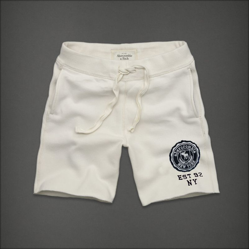 a83fee395908c ralph lauren outlet online uk Abercrombie  amp  Fitch Mens Beach Shorts  7231 http