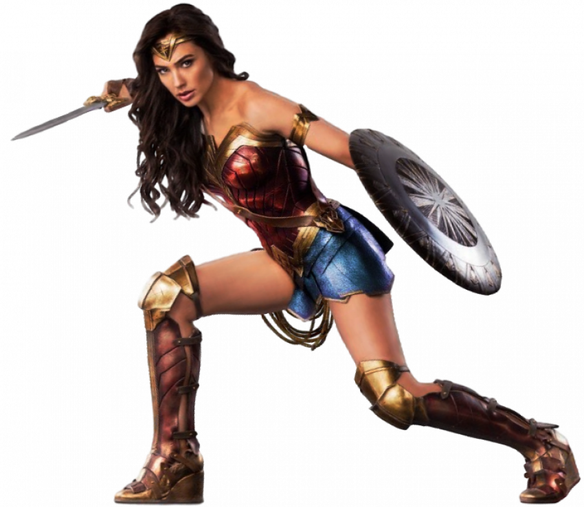 Wonder Woman Png Images Hd Get To Download Free Nbsp Wonder Woman Png Nbsp Vector Photo In Hd Quality Without Limi Wonder Woman Wonder Woman Movie Warrior Pose