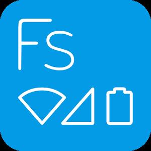 rom toolbox pro 5.5.1 apk free download