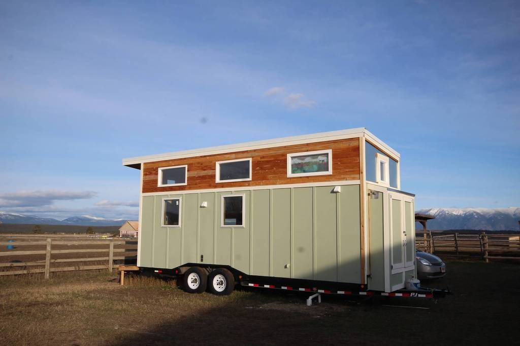 50 Tiny Houses You Can Rent On Airbnb In 2020 Tiny House Best Tiny House Tiny Houses For Rent