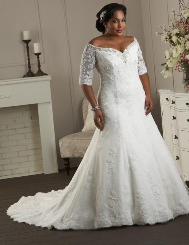 329526 Jpg 627 812 Wedding Dress Ideas Pinterest And