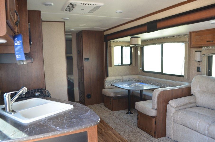 Inventory Jay Feather Rv For Sale East Lansing
