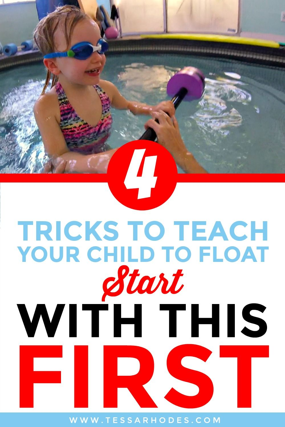 How To Teach Assisted Floating Watch This Video Swimming Lessons For Kids Teach Kids To Swim Swimming Lesson Plans