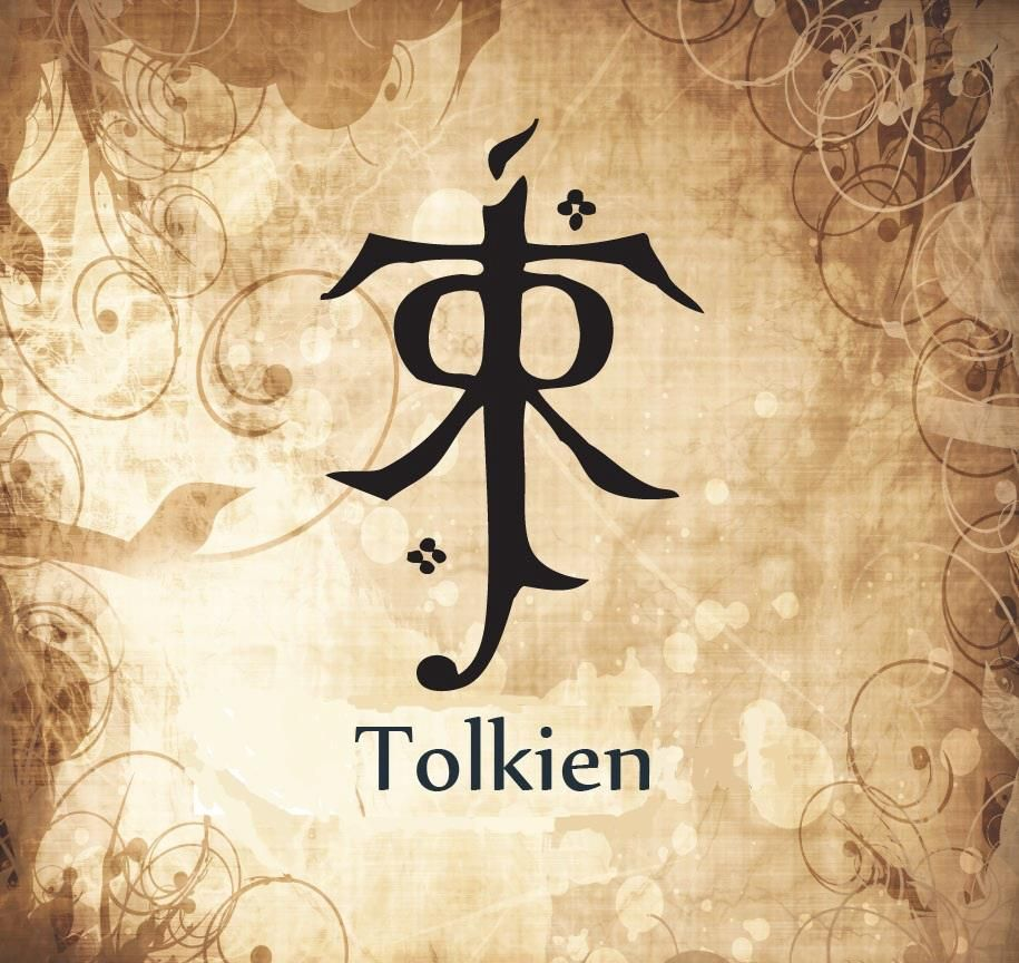I love this symbol john ronald reuel tolkein i cannot thank i love this symbol john ronald reuel tolkein i cannot thank this man enough for have creating such a beautiful story and world i have grown biocorpaavc Choice Image
