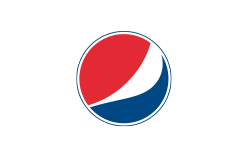 Pepsi Logo Brands For Free HD 3D