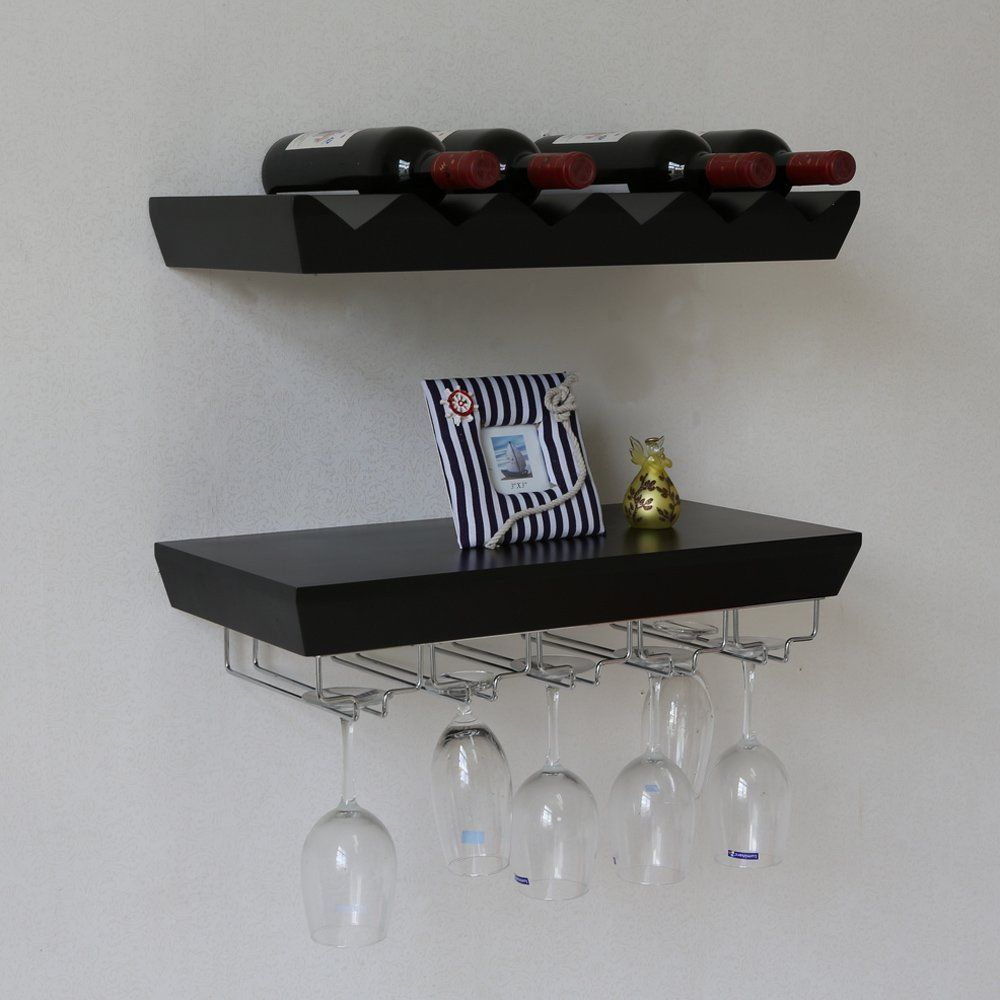wall bottle mounted wayfair ellington rack pin wine design mount reviews nexxt glass