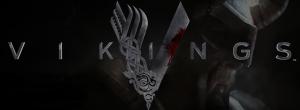 Vikings 2/nuove immagini promo