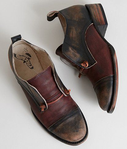 e628f5119ba16 Freebird by Steven Mabel Shoe - Women s Shoes