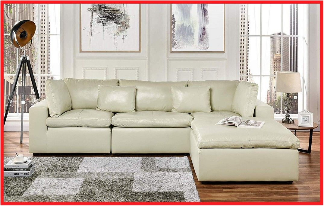 109 Reference Of Sofa Bed L Shape Ebay In 2020 Sectional Sofa Beige L Shaped Sofa Bed Modern Sofa Sectional