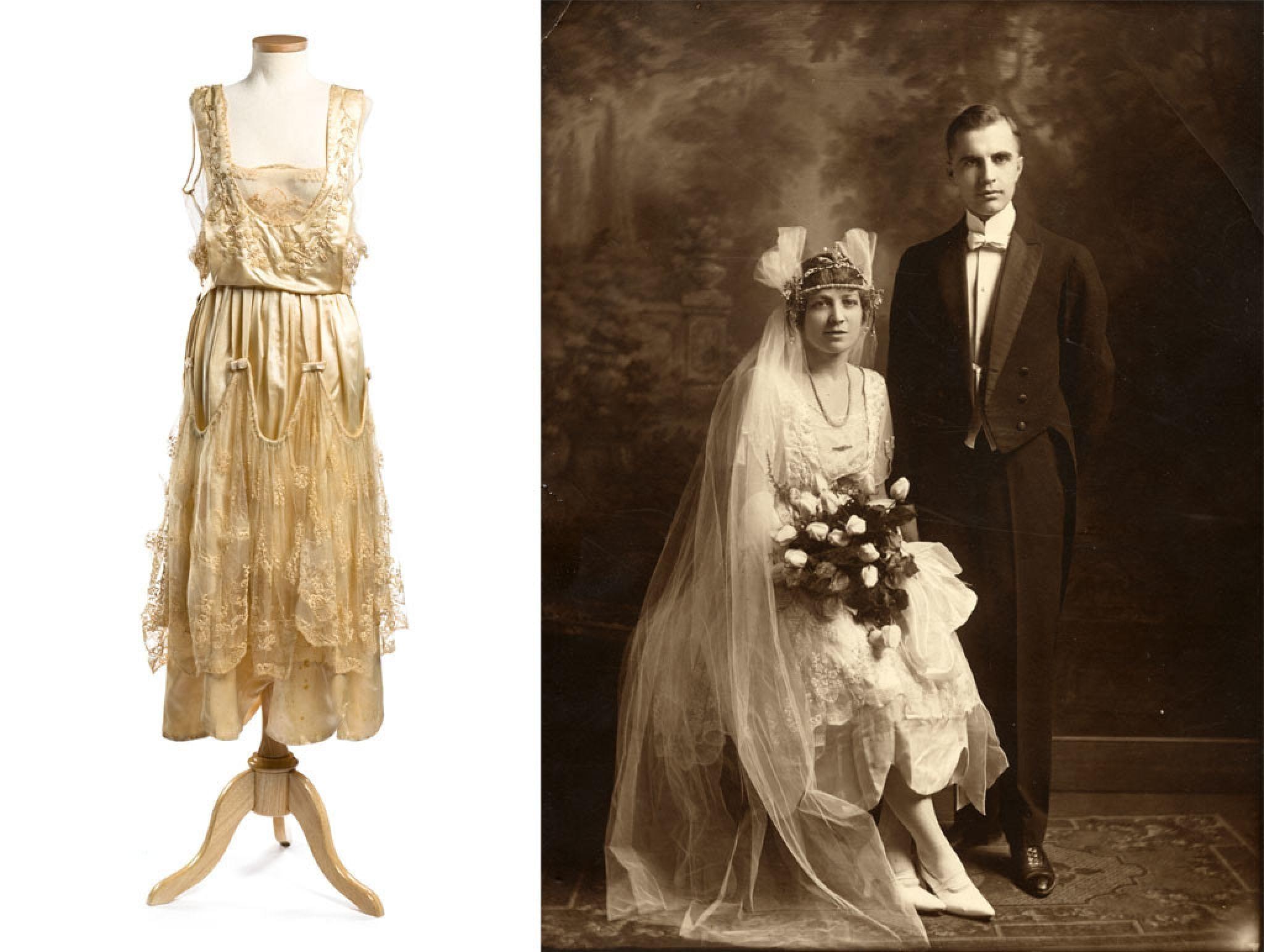1920s wedding dresses wedding dresses for fall check more at http 1920s wedding dresses wedding dresses for fall check more at httpsvesty junglespirit Gallery