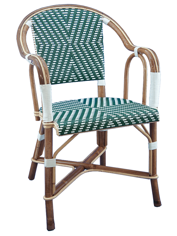 Collections - Maison Gatti | Dining Chairs | Pinterest | Dining chairs