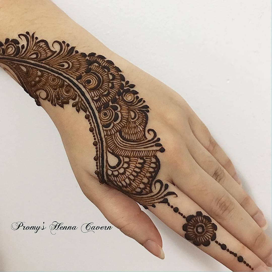 Instagram Henna Henna Mehndi Henna Mehndi