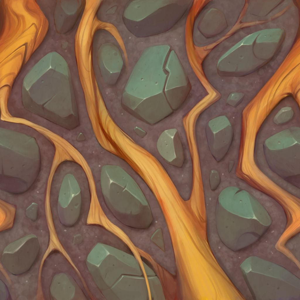 JaredLunsford-RootrocksDiffuse.jpg (1024×1024)
