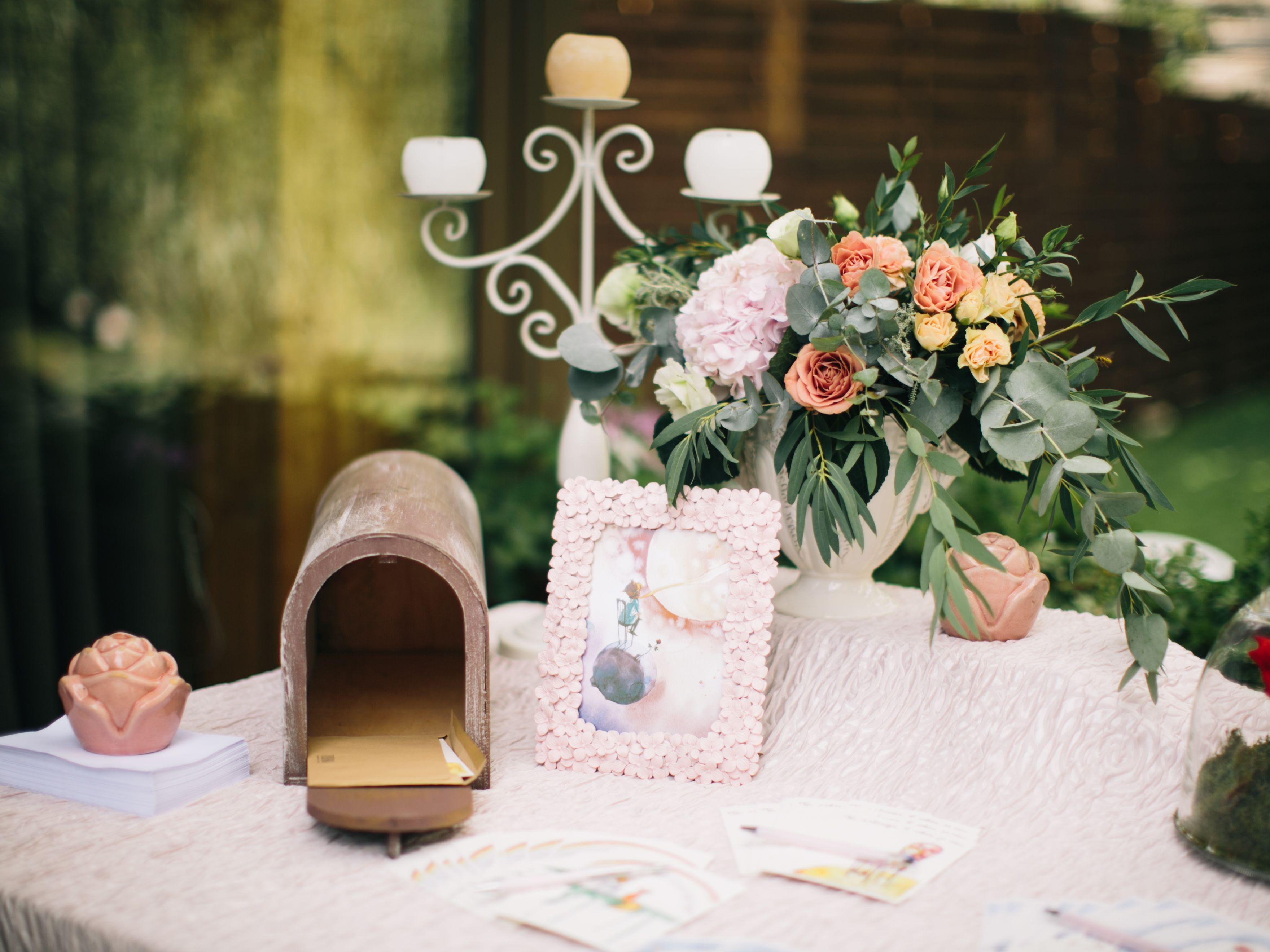 wedding, wedding decor, wedding detail, свадебные мелочи, оформление свадьбы, пожелания гостей