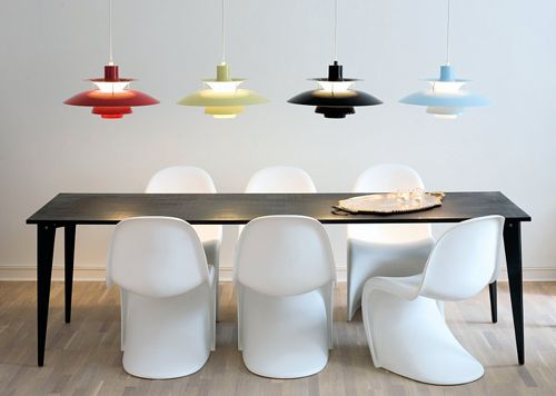 Moderne Lampen 67 : Genial designklassiker leuchten lampen lamps in