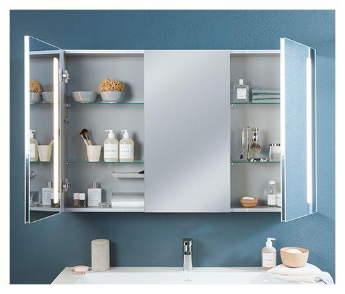 badezimmerspiegel für rollstuhlfahrer  badezimmerspiegel