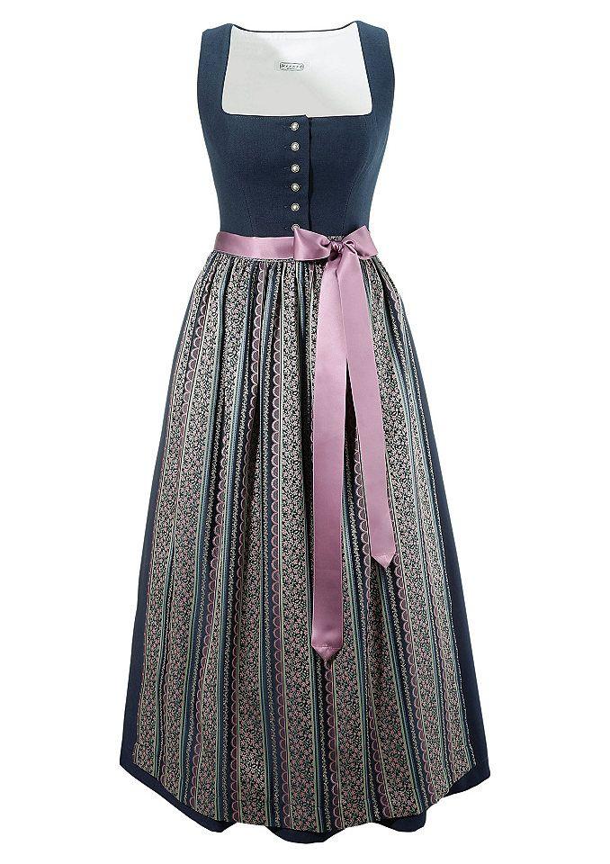 Kleid damen gr 44 - Stylische Kleider für jeden tag