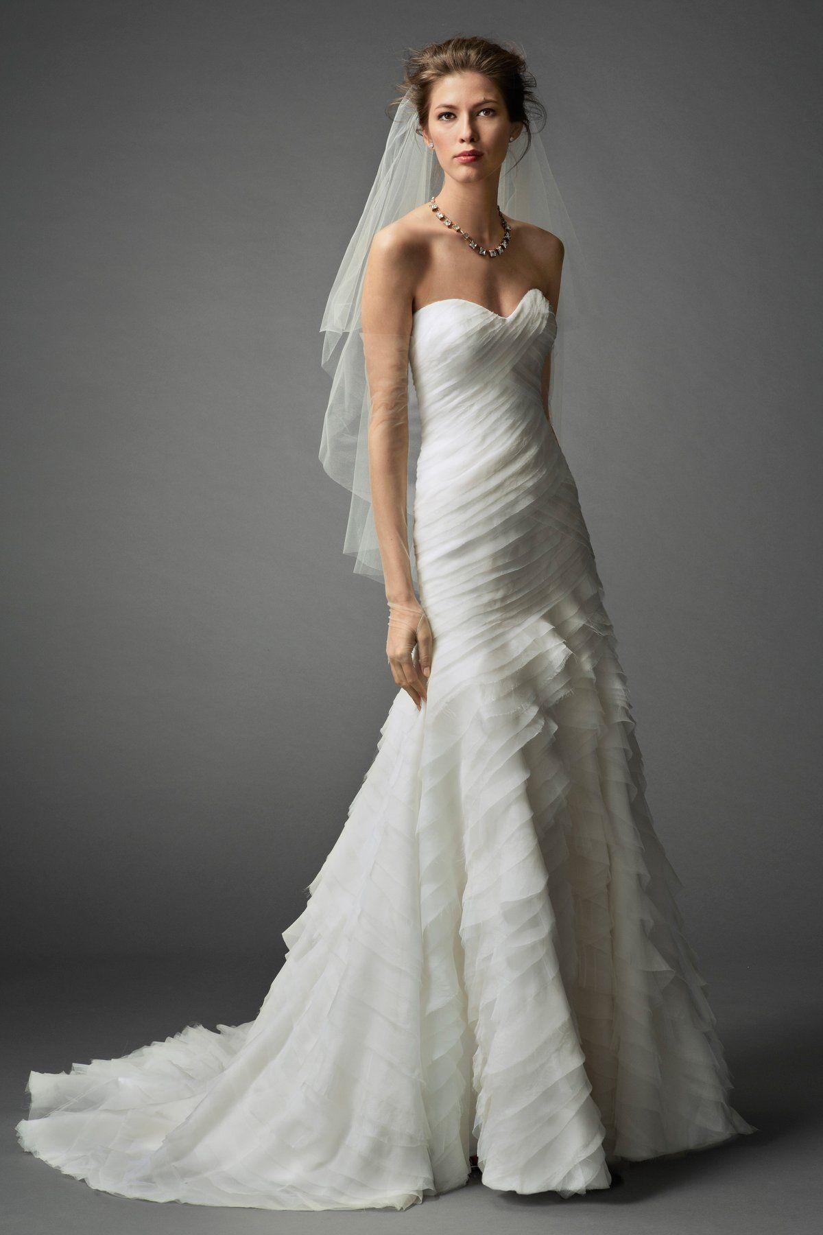 Brautkleid-2   Brautkleider   Pinterest