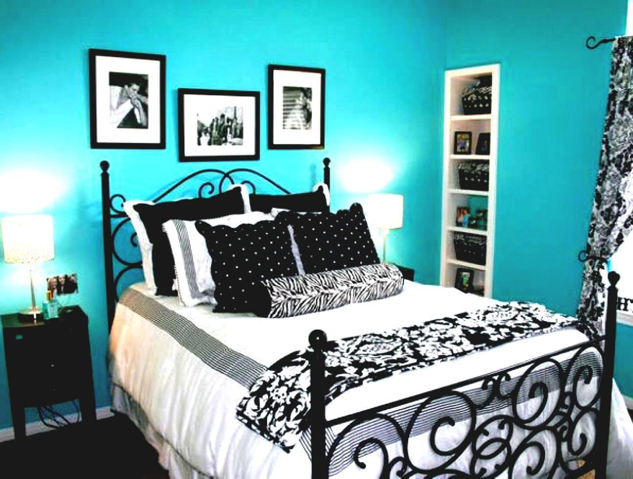 Bon Beautiful Bedroom Designs Teenage Girls Ideas Tag Divine Industrial  Bedrooms Divine Detail Interior Design Ideas Avso