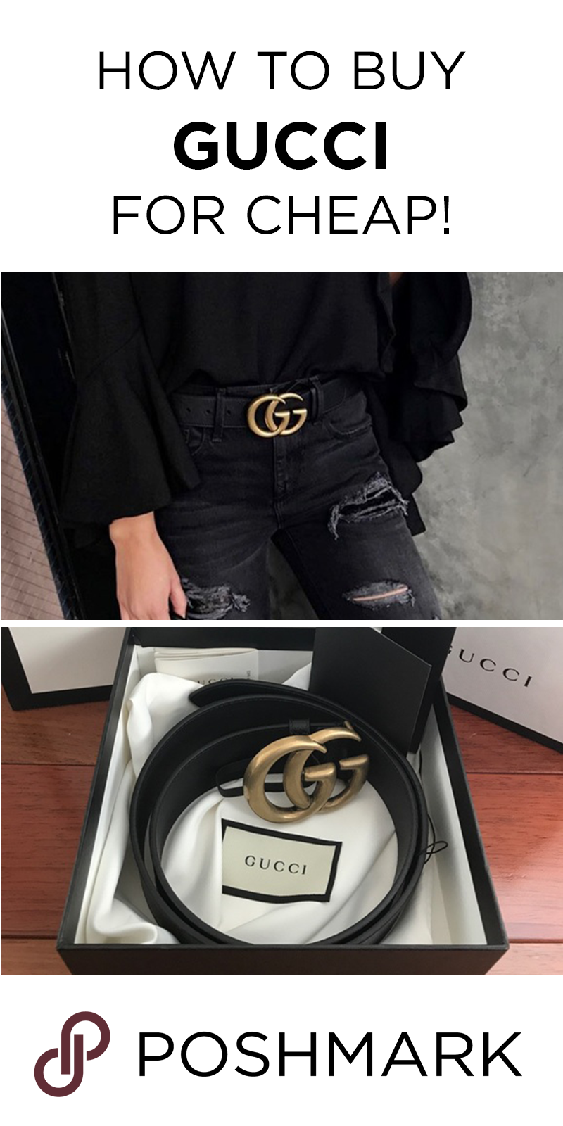 b10f1ab4a Get pre-owned Gucci for up to 70% off on Poshmark. Download the free app to  shop!