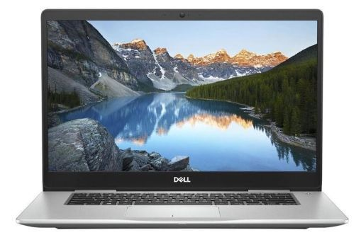 Dell Inspiron 15 7000 8th Gen Core I5 4gb Gpu Ssd Fhd 15 6 Laptop 640 At Newegg Touch Screen Laptop Best Desktop Computers Best Laptops
