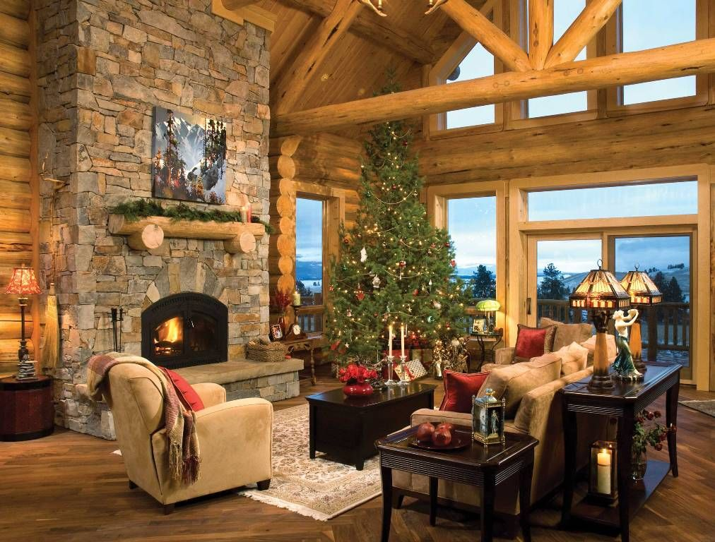 Pin by Hedberg Supply on Fireplaces Interior Design