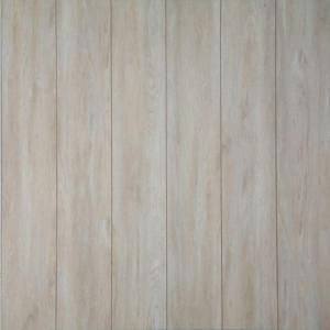 Tongue And Groove Paneling Wall Mdf Wall Panels Wall Paneling Tongue And Groove Walls