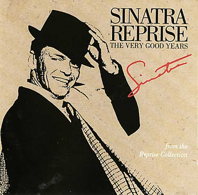 Such A Great Voice And His Way Of Thinking Is Unmatched Frank Sinatra Frank Sinatra Songs Sinatra