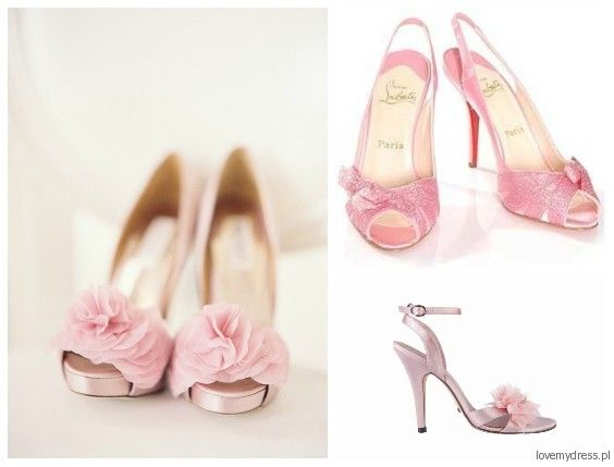 Pin By Marta Lange On Buty Wedding Shoe Heels Stuff To Buy