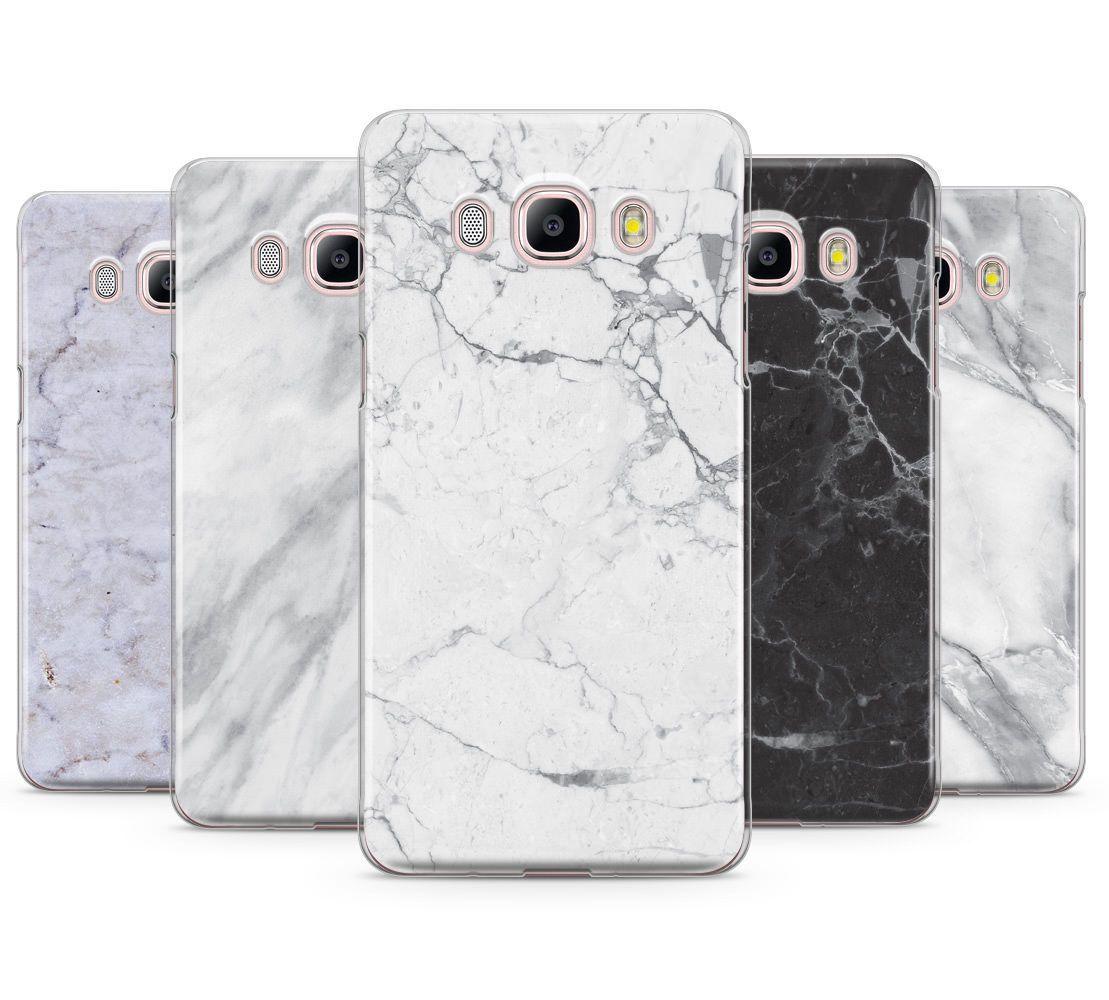 cover samsung galaxy j5 2016 ebay