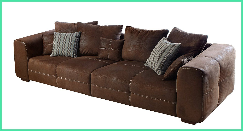 17 Ideal Big Sofa Xxl Gunstig In 2020 Big Sofas Sofa Decor
