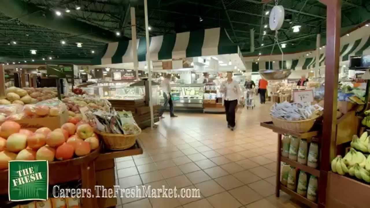 Grocery Store Jobs Dallas TX Deli, Produce Grocery Dept