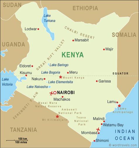 map of kenya with cities - Google Search | MAPS | Kenya ... Mombasa Road Map on tanzania road map, brazil road map, paris road map, pakistan road map, london road map, manzini road map, mozambique road map, morocco road map, africa road map, beijing road map, malaysia road map, malta road map, namibia road map, alexandria road map, miami road map, toronto road map, ghana road map, nigeria road map, colombo road map, goa road map,