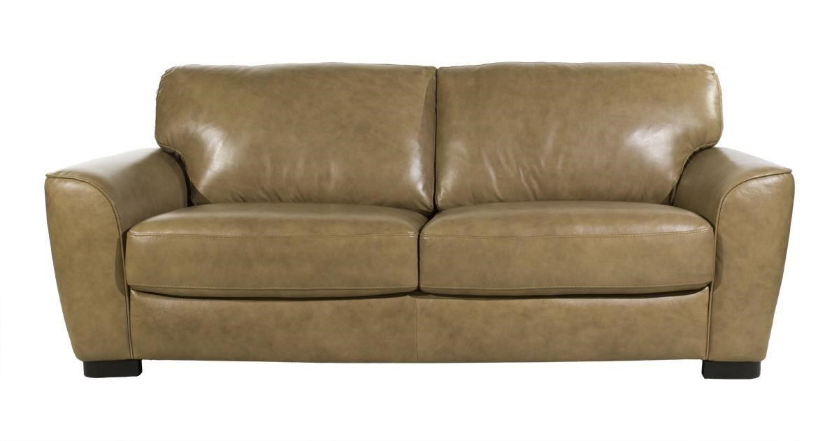 Ava Sofa By Violino Leather Sofa Furniture Furniture Store