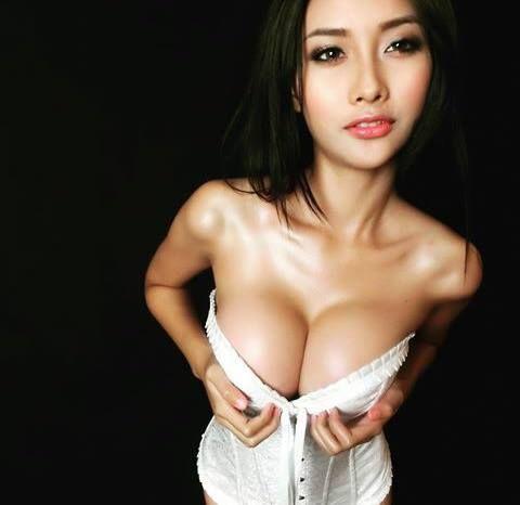 Georgianna recommends Sexy girls spank