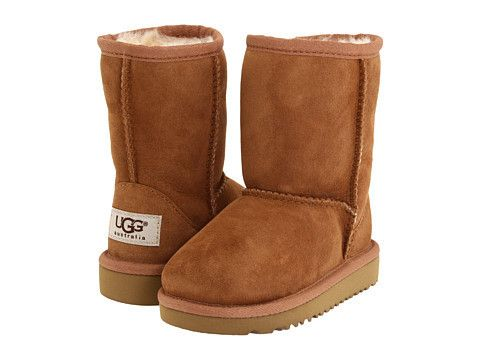youth uggs on sale