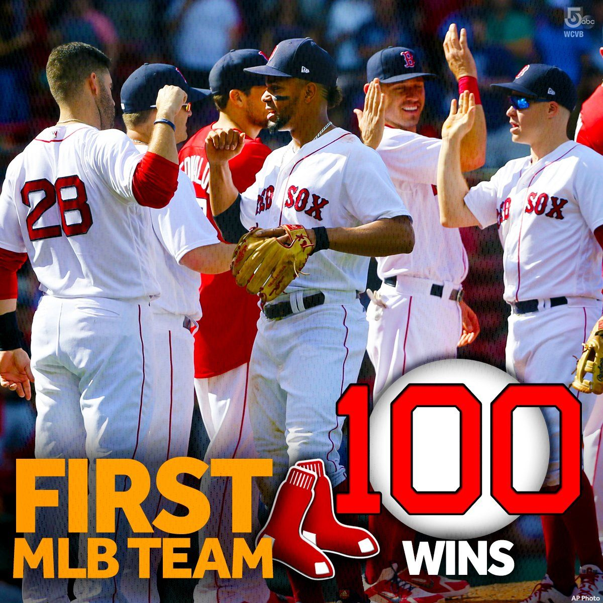 12 Twitter Red Sox Nation Red Sox Baseball Boston Red Sox
