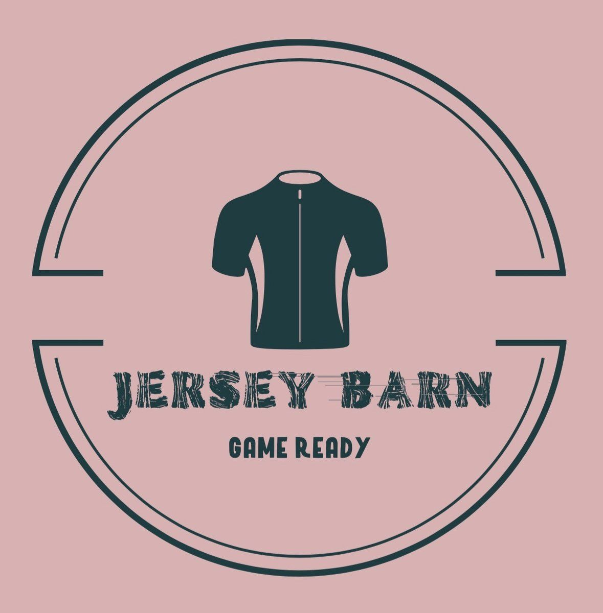 d228ef611dc The Jersey Barn is your source for trending and hard to find sports jerseys.  Professional NHL