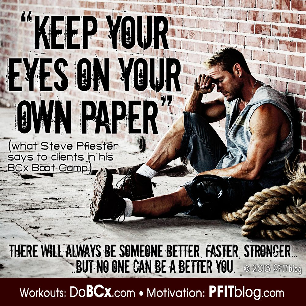 Gym motivation tumblr motivation gym gym motivation fitness