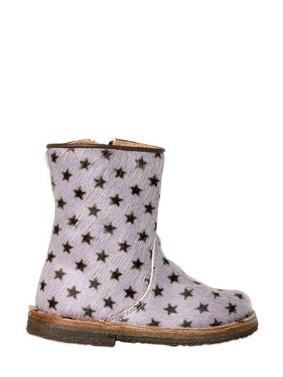 I want these! | Cowgirl boots, Cowboy boots women, Boots