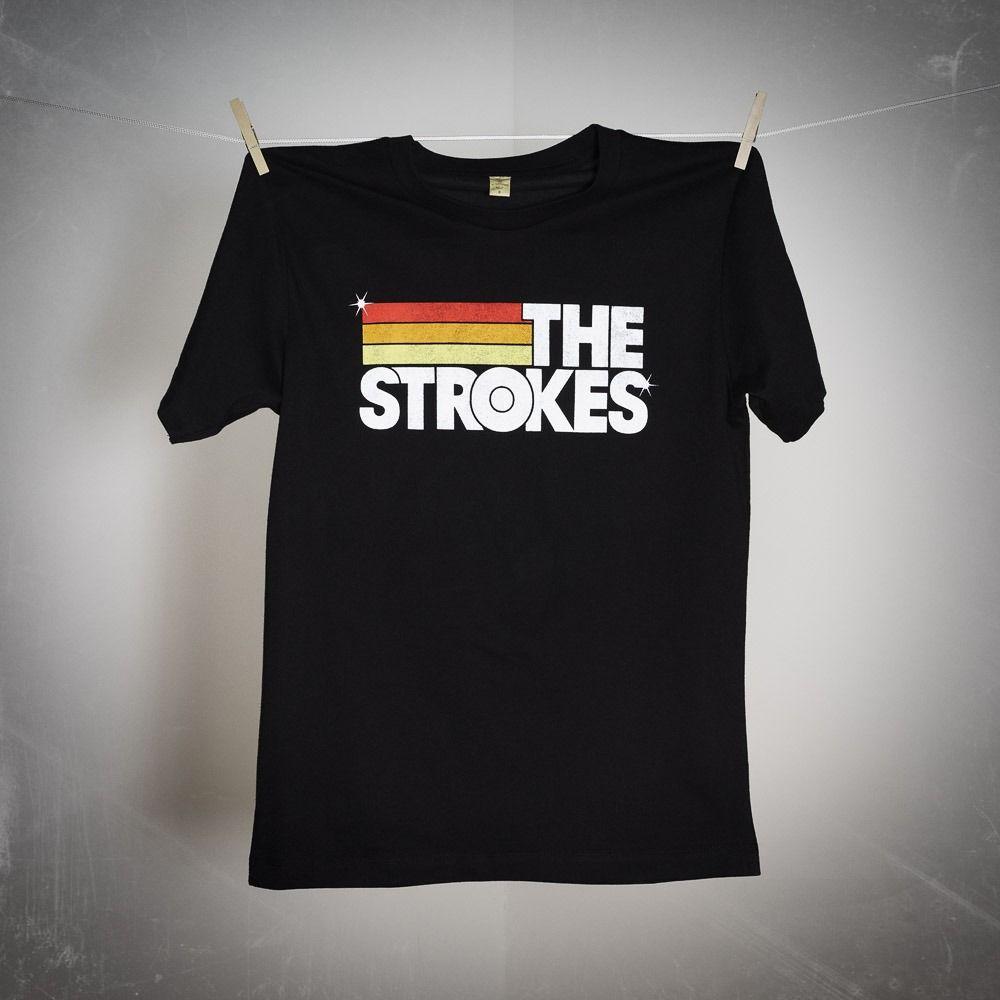 ed60049a9967 The Strokes
