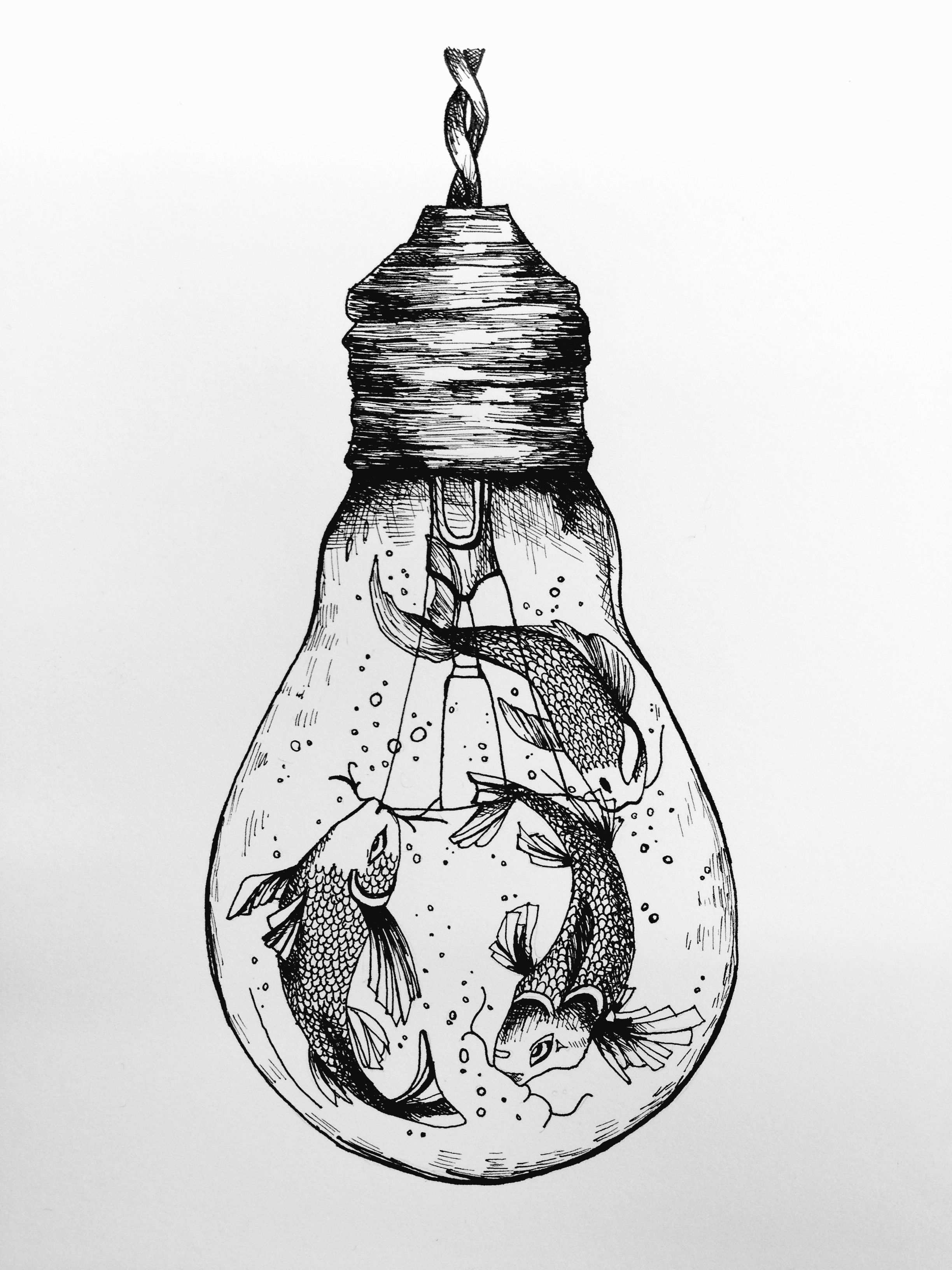 drawing ideas images - HD2448×3264