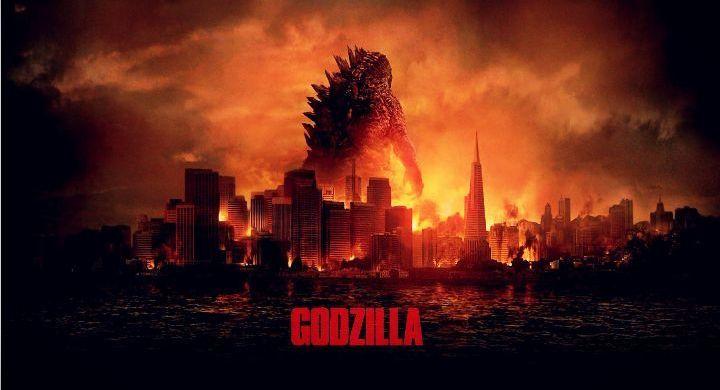 Estrenos de cine del 16 de mayo de 2014