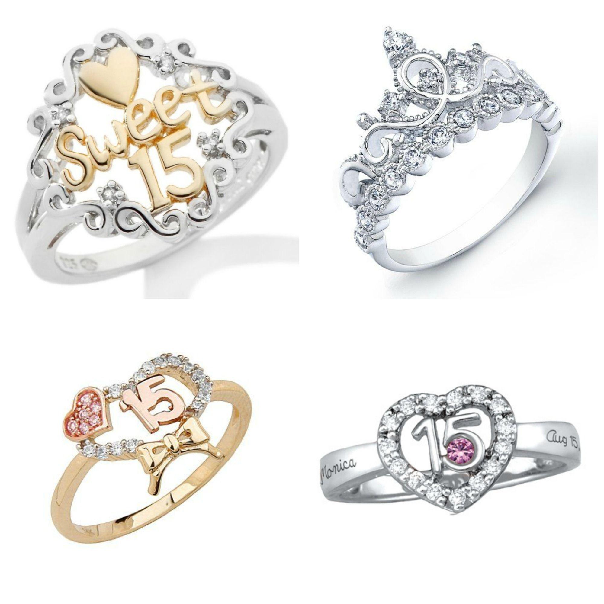 Inexpensive Jewelry Incorporate A Sense Of Splendor Plus