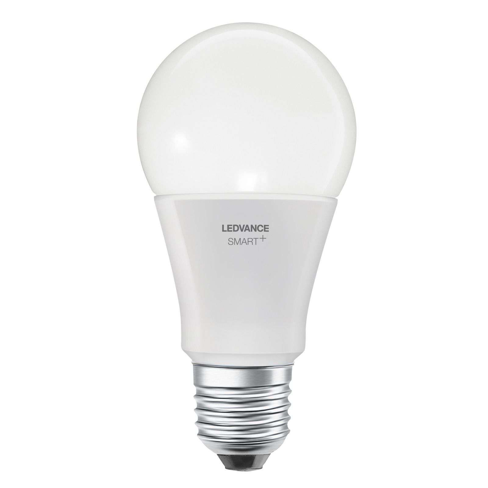 Ledvance Smart Zigbee E27 8 5w Classic 2 700k In 2019 Led Lampe Leuchtmittel Und Bluetooth