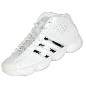 f3b8d131010f ... new zealand adidas pro model basketball shoes extensive range of  basketball products to meet your needs