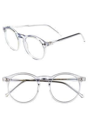 Ray-ban rx 6378 2906 49 21   Idées de lunettes   Pinterest   Eyewear,  Glasses et Glass 2ca841219c54
