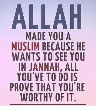 Kata Kata Mutiara Islam Berbahasa Inggris Kata Kata Mutiara Islam Kata Kata Motivasi