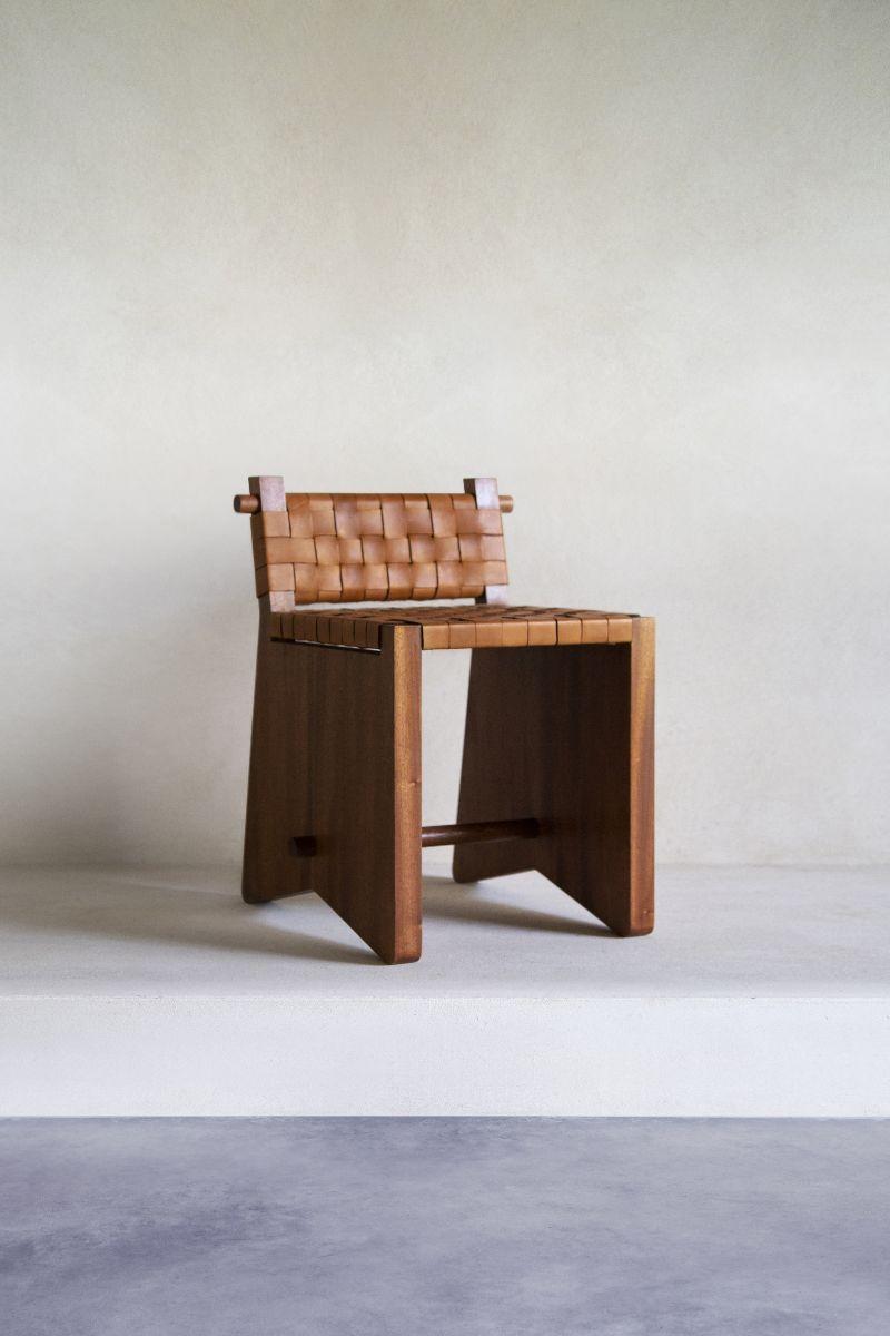 Pierre Augustin Rose X Galerie Chenel Une Collaboration Design En 2020 Meubles De Ferme Mobilier De Salon De Stijl